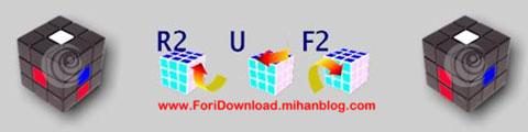 منبع : www.ForiDownload.mihanblog.com